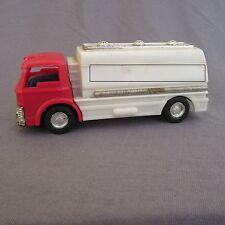 959B Mini Mite Lucky 9009 Ford Citerne Esso