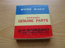 KAWASAKI  KH400  S3 RINGS NOS