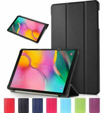 "Samsung Galaxy Tab A7 10.4"" (2020) SM-T500 T505 N Schutz Hülle Cover Tasche Case"