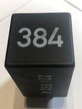 12V 6Pin 8D0919578A Tested Relay Vw Passat Audi #384 Ac A/C compressor