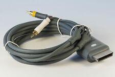 Genuine OEM de Microsoft Xbox 360 componente HD/Av Cable
