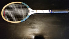 Dunlop Sprite LIGHT Vintage Tennis Racket Frame Only by Dunlop-England
