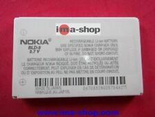 Nokia BLD-3 battery for 8910 8910i 7250 7210 2100 3300 etc - Genuine & Original