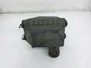 18 19 Toyota Camry Air Intake Cleaner Filter Box Assy 17700-F0010 Hybrid! 2.5L!