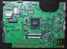 Notebook-Mainboard-Reparatur für Medion Akoya E7214 MD98360 zum Pauschalpreis