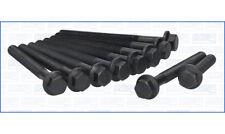 Cylinder Head Bolt Set ZASTAVA YUGO 45 903cc 45 100GL064 (1980-1993)