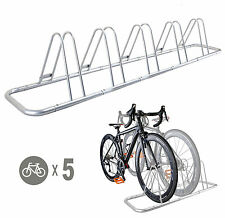 CyclingDeal Bicycle Stands & Storage
