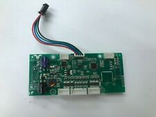 GYRO CIRCUIT BOARD PCB for Hoverboard Self Balance Scooter  - TAO TAO - 20160420