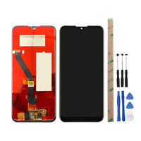 LCD Display Touch Screen Digitizer For Huawei Honor 8A JAT-L29 JAT-TL00 JAT-AL00