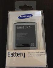 OEM Original  Battery for SAMSUNG Galaxy Grand Prime EB-BG530CBE SM-G530