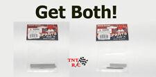 Get Both Pin Sets for Redcat EARTHQUAKE, CALDERA, SHREDDER & Free Shipping!