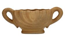 A small Hillstonia planter English stoneware
