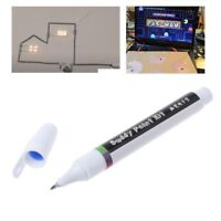 Conductive Ink Pen Electronic Circuit Draw Instantly Magical DIY Maker Gifts