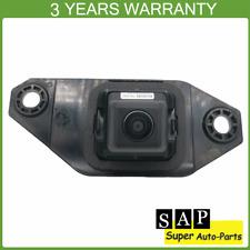 86790-12141 Rear View Backup Parking Assist Camera For Scion xB 2014-2015 2.4L