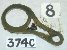 Stihl Hs-75 Hedge Trimmer Oem - Gear Box Connecting Rod