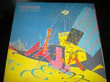 The Rolling Stones - Still Life - Vinyl Record LP 33RPM - 1982 - CUN39115