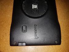 GARMIN SatNav USB REPAIR SERVICE