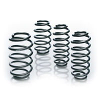 Eibach Pro-Kit Lowering Springs E10-20-016-01-22 for BMW 1 Coupe