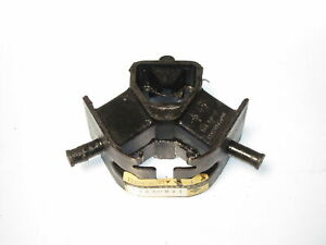 EPC Brand Left Front Engine Mount Fits Nissan 310 GX (FWD) 1979-1982   5363-041