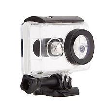 Markenlose Unterwassergehäuse für Kameras