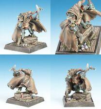 Freebooter's Fate - Nartz der Goblin Meuchler - Goblin Piraten Freebooter GOB021
