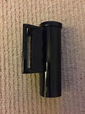 "Ex Police 21"" Baton Holder. Brand New."