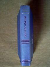 """""""Der Efeubaum"""" von Mary Stewart"""