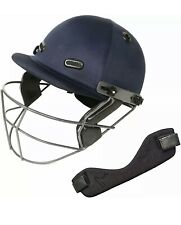 Cricket Helmet Sportsyuva Sweat absorbent high impact resistant outer shell