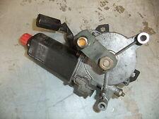 MAZDA RX7 FD RH HEADLIGHT MOTOR - JIMMYS