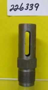 LINCOLN 226339 Pump CYLINDER Lincoln W93782 1Ton Snap-on YA782 Utility Jack(AE4)
