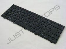 New Dell Inspiron N411z N5040 N5050 Turkish Keyboard Turkce Klavyesi K4CKP