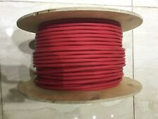 Datwyler Fire Alarm Cable 100m 2 Core And Earth 1.5mm