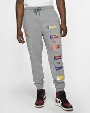 Nike Jordan ADN Pantalón para hombre-AV0048 091