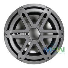 "JL AUDIO MX10IB3-SG-TB 10"" FREE-AIR MARINE INFINITE-BAFFLE SUBWOOFER TI BLACK"