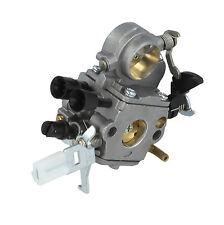 carburateur Convient pour stihl MS181 tronçonneuse 1139 120 0605