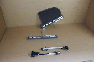 Audi S8 A8 4H Page Rollo Sun Drive 4H0861333 4H0861963 4H0861964 Set