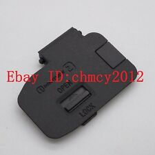 NEW Battery Cover Door For Sony A7RM3 ILCE-7RM3 A7RIII Repair Part