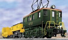 LIONEL  SET -  31747- PENNSYLVANIA BALLAST TRAIN SET  - 0/027 - BOXED
