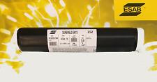 Esab Sureweld 812000149 6013 332 Stick Electrodes Welding Rods