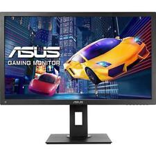 "ASUS VP248QGL 24"" LCD TN Monitor"