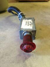 Hazard Flasher Switch Signal Stat Flarestat 105 4 Way Chevy Studebaker Pontiac