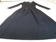 Boden Midi 3/4 Sleeve Jumper Dresses