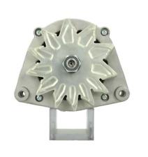 24V/28V 55A Lichtmaschine ersetzt 0120469008 0120469030 0120469102 0120469519 ..