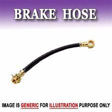 BH Fit Brake Hose Front BH38421 H38421 Dodge D100 D150 D250 Ramcharger