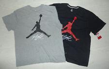 Nike Air Jordan IV tee t-shirts combo XXL basketball jersey tank  NWOT retro 90s