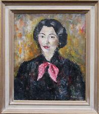 Oil Modernism Art Paintings