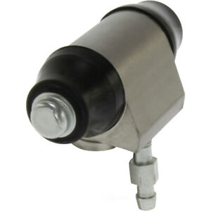 Rr Wheel Brake Cylinder Centric Parts 134.33503