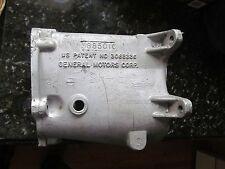 1967 Camaro Corvette 427 010 Transmission Muncie case unstamped