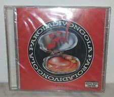 CD PAROLA DI VONGOLA VOL.1 - NUOVO - NEW