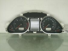 Tacho Tachometer Audi A6 Avant (4F) 3.0 TDI QUATTRO  4F0920931F